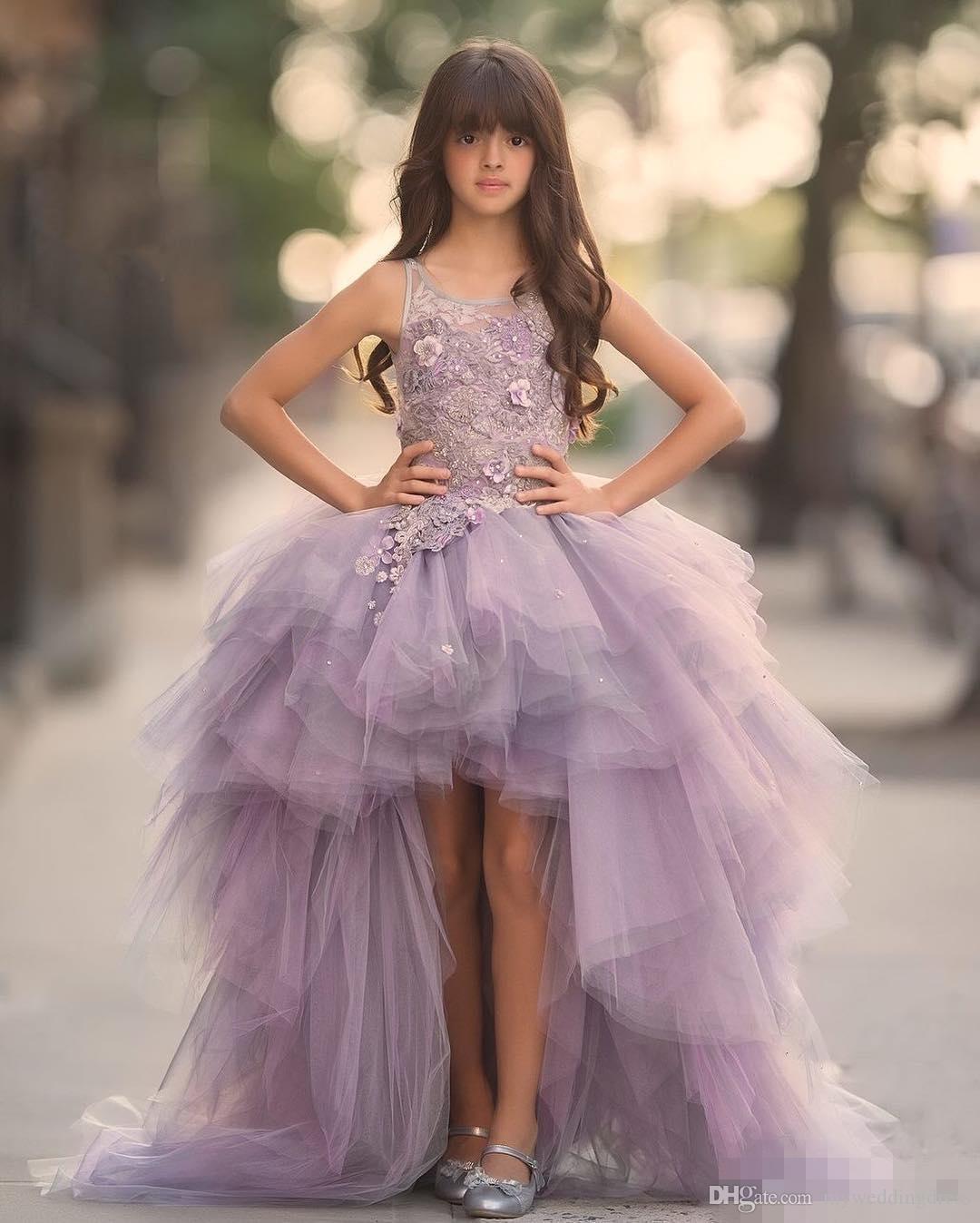 Flower girl dresses for teens wedding dresses flower girl dresses for teens 24 izmirmasajfo