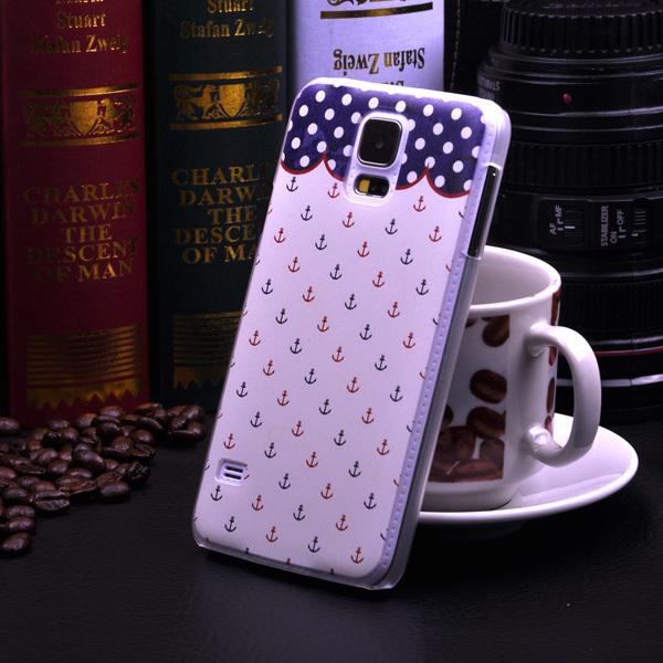 Чехол для для мобильных телефонов K-tech Samsung S5 SV i9600 держатель для мобильных телефонов samsung s5 i9600