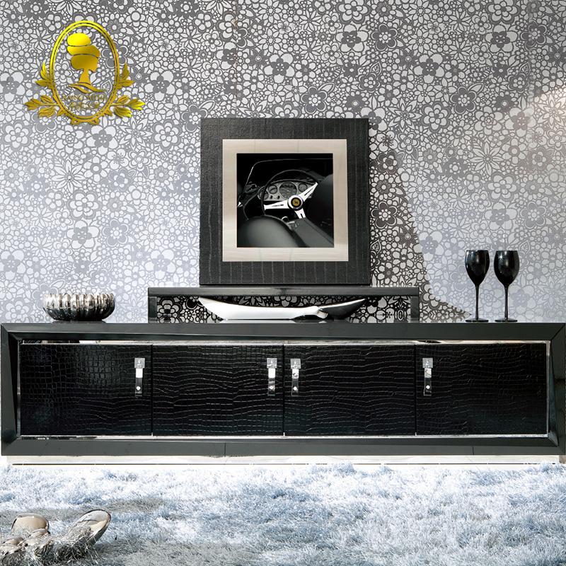 online kaufen gro handel tv st nder holz aus china tv st nder holz gro h ndler. Black Bedroom Furniture Sets. Home Design Ideas