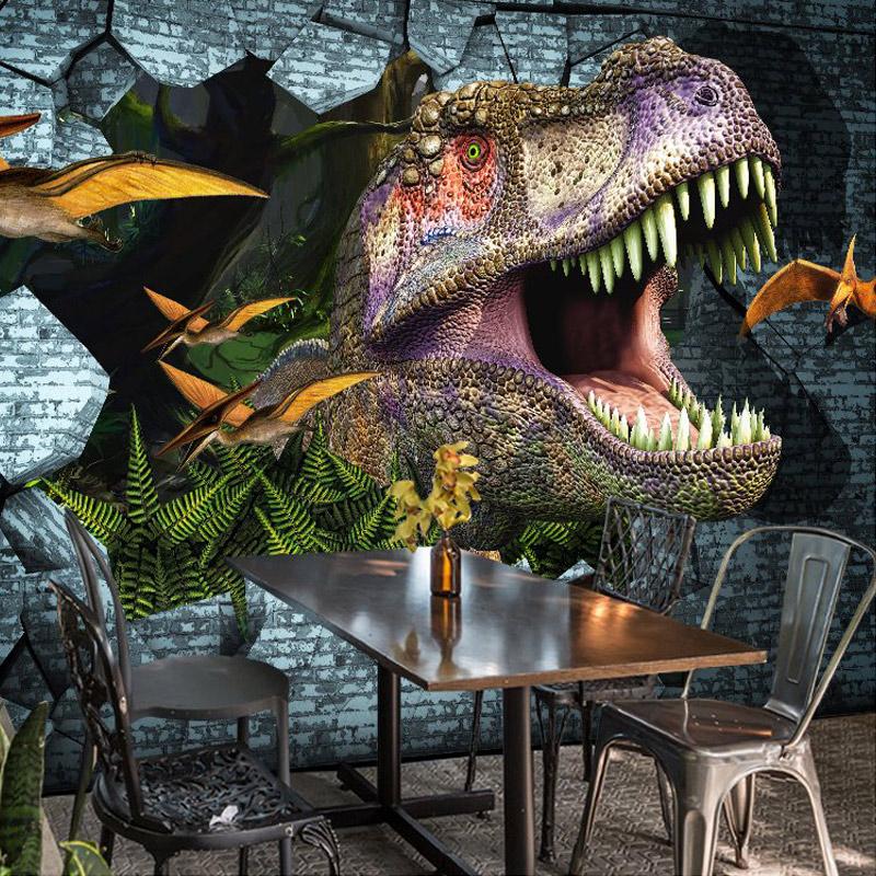 Tyrannosaurus rex 3d de alta calidad   compra lotes baratos de ...