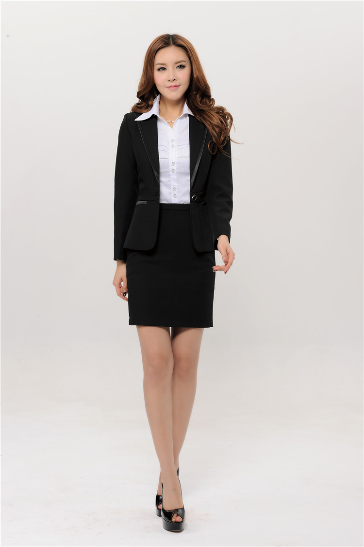 office uniform design for with 1781553532 on School Uniform Changes also The School as well Customized Polo Jack ID79pge moreover Lime Womens Uniforms also Mandara Spa Hair Salon.