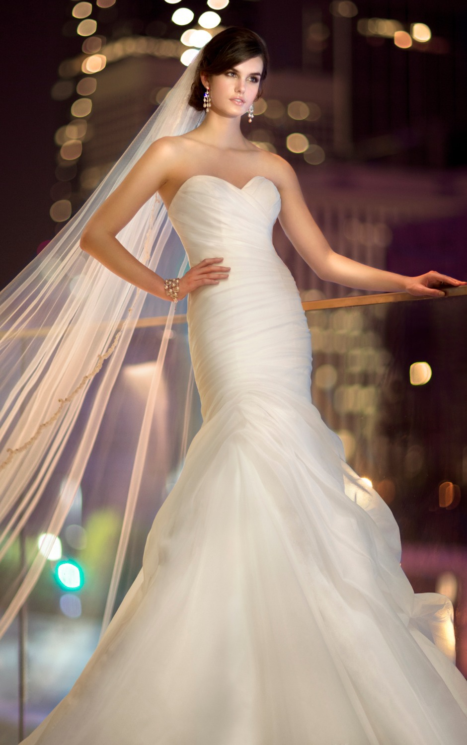 Wedding Dresses Made In China Free Shipping 59