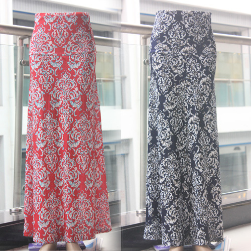 Wonderful The Anywhere Skirt  Sewing Patterns Skirts And Patterns