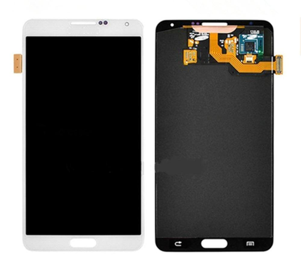For Samsung Samsung III N9000 N9005 3 /1 For Samsung Galaxy Note 3 3800mah external battery case for samsung galaxy note 3 iii n9000