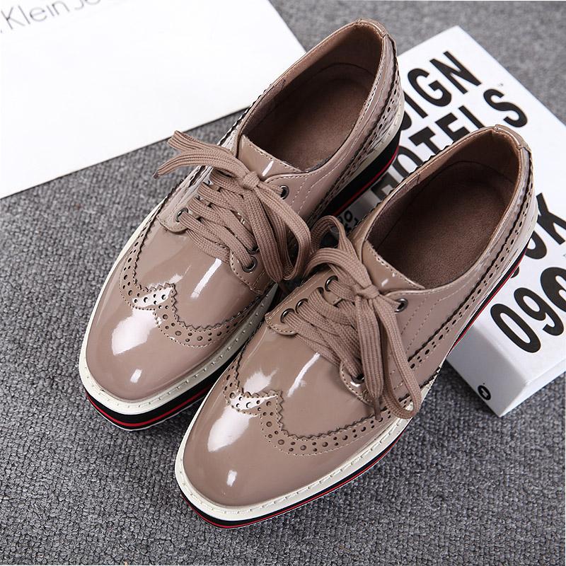 Dama De Grecy Chunky Pin Shoes Y Heels Mocasín Outfits En wPRxfS