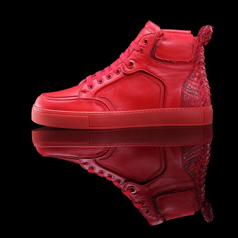margiela promotion kanye west fashion sneakers genuine. Black Bedroom Furniture Sets. Home Design Ideas