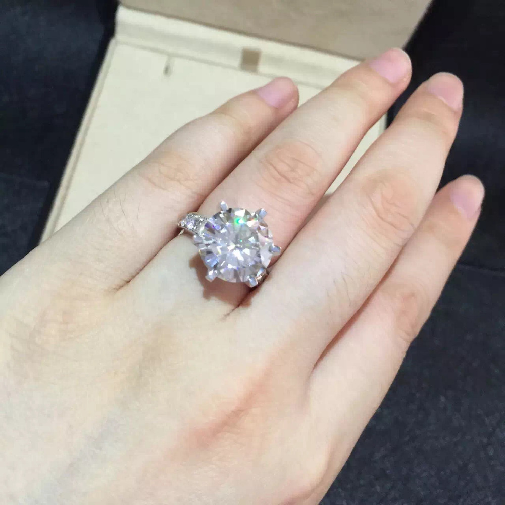 my settle for engagement pin ring diamond could i carat dream cushion carats cut