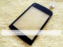 Black/White Digitizer Nokia C2 C2-02 C2-03 Touch Screen Replacement Parts; - E-Top Online store