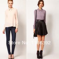 Женские блузки и Рубашки YRD