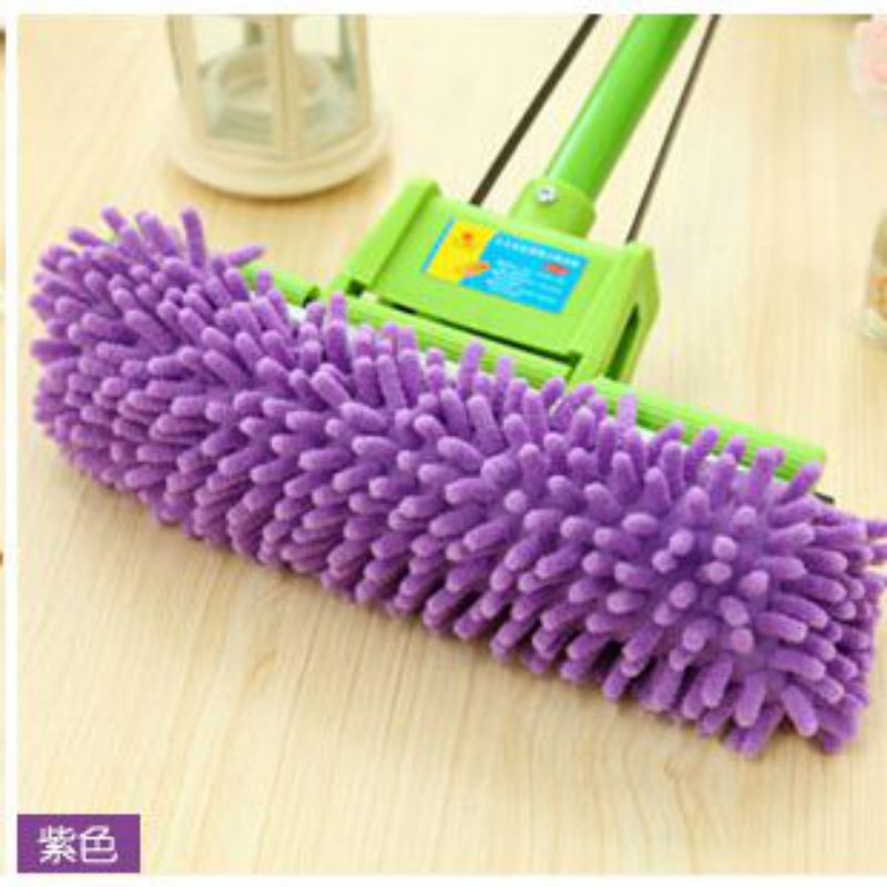 1pair Dust Cleaner Grazing Slippers House Bathroom Floor Cleaning Mop Cleaner Slipper Lazy Shoes Cover Microfiber Free Shipping(China (Mainland))