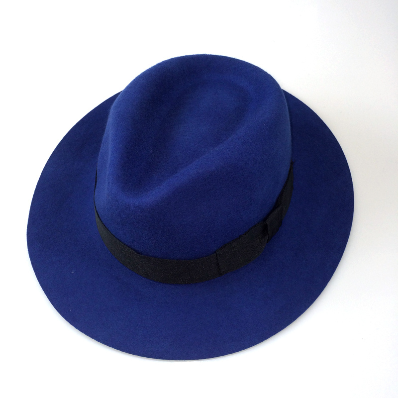 fedora jewish single men Register for free and in a few minutes you can start meeting single women and men who are looking to meet their soulmate jewish fedora - register.