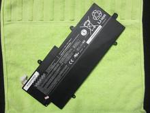 Genuine Original PA5013U-1BRS Battery For Toshiba Portege Z830 Z930 Z835 Z935