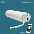 Broadlink DNA Dooya DT360E Cloud WIFI Control Electric Curtain Motor Remote Control 230V 45W Smart Home