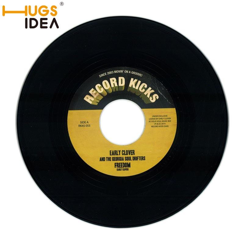 Vinyl Rug Promotion Shop For Promotional Vinyl Rug On