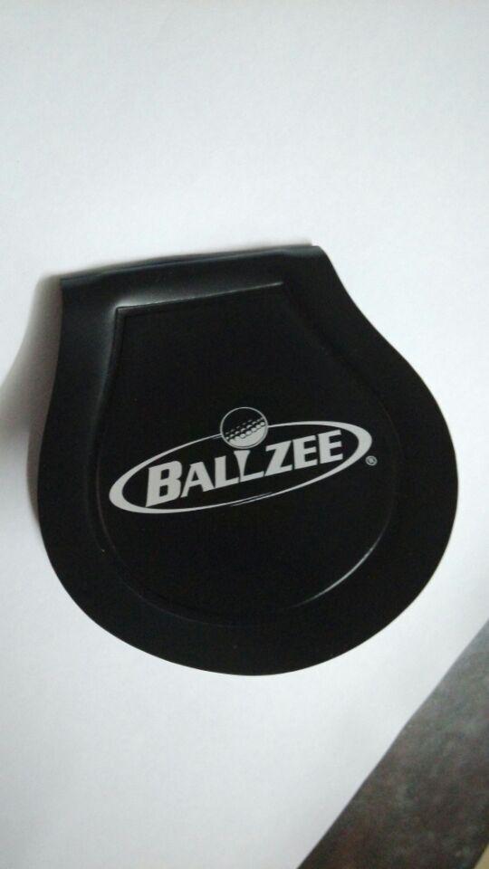 High Quality 2016 Best Seller Brand New Ballzee Pocker Golf Ball Cleaner Cleaning Kit Tool New(China (Mainland))