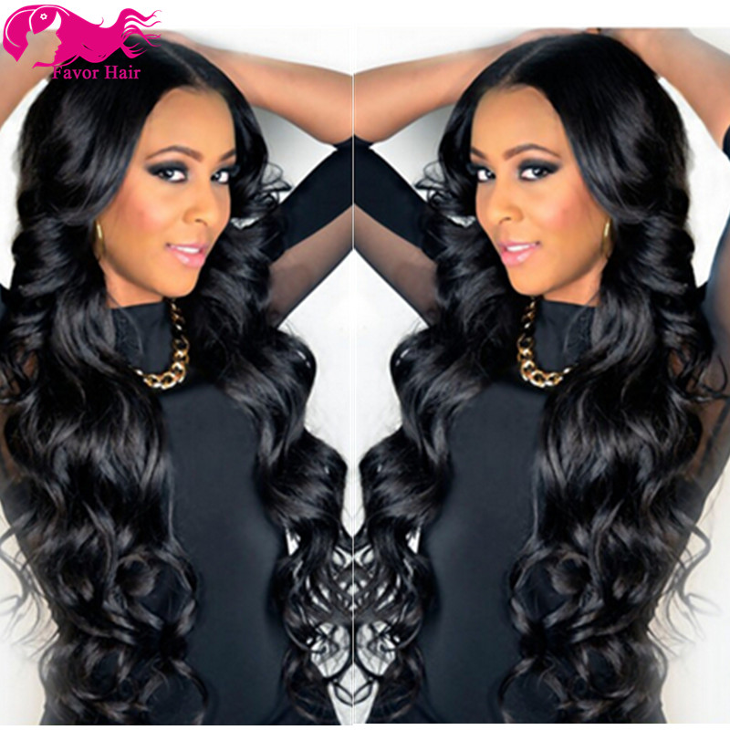 Body Wave Brazilian Hair Bundles 2 Pcs Unprocessed Brazilian Virgin Hair Body Wave Mink 7a Grade Brazilian Virgin Hair Body Wave