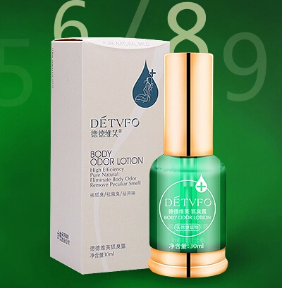Perfume Men Hot Sale 2015,perfumes 100 Original Women,30ml Woman Remove The Body Odor Armpits Taste Value Free Shipping Cheaper(China (Mainland))