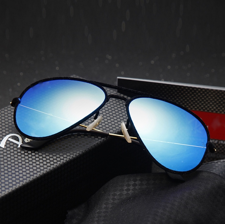 2015 new sunglasses Russian circle brand polarized multicolor American free shipping cat eye high quality(China (Mainland))
