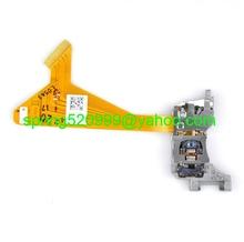 Brand new Matsushita dvd navigation laser RAE3370/RAE3142 Car DVD lens Mechanism for Toyota car DVD navigation radio(China (Mainland))