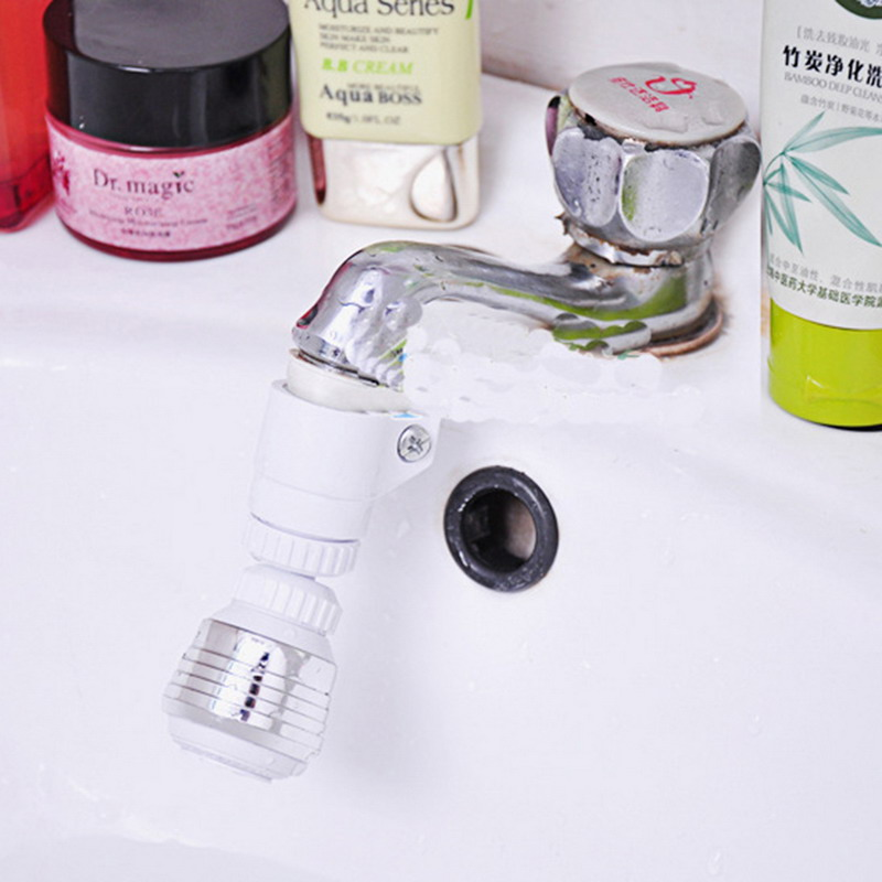 Health Home Kitchen Water Filter Activated Carbon Ceramic Cartridge Tap Faucet Water Filter Purifier WA417 P15 0.5(China (Mainland))