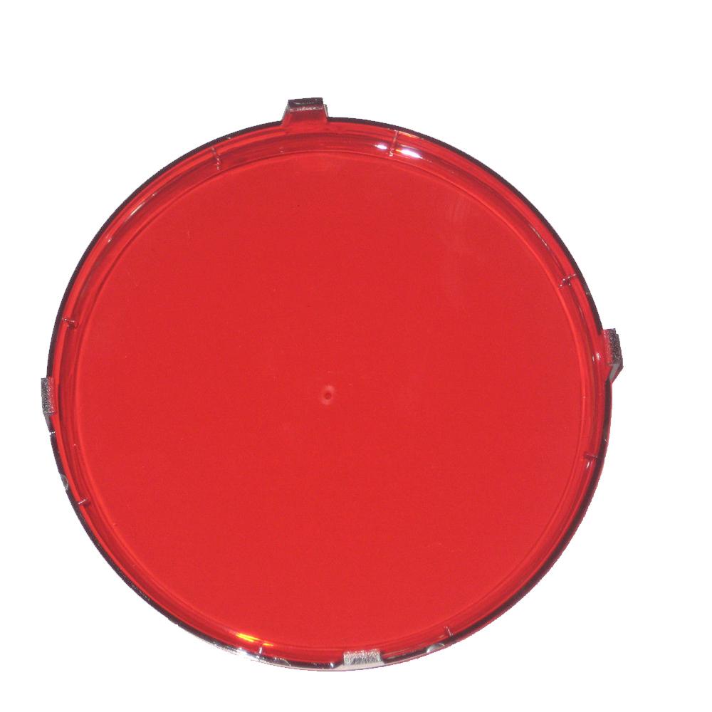 125mm-Red-Lens-Filter-for-LED-Spotlight-Handheld-Scope-Mount-Light