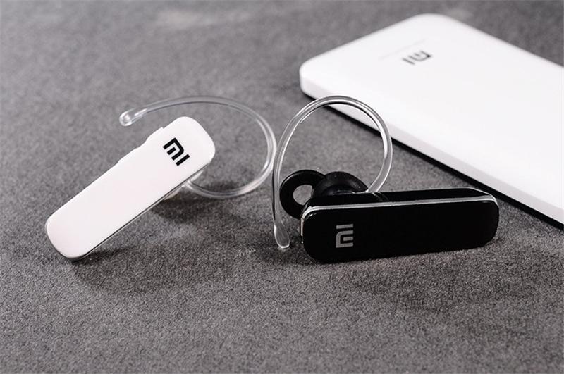 Bluetooth earphones mi - redmi wireless earphones