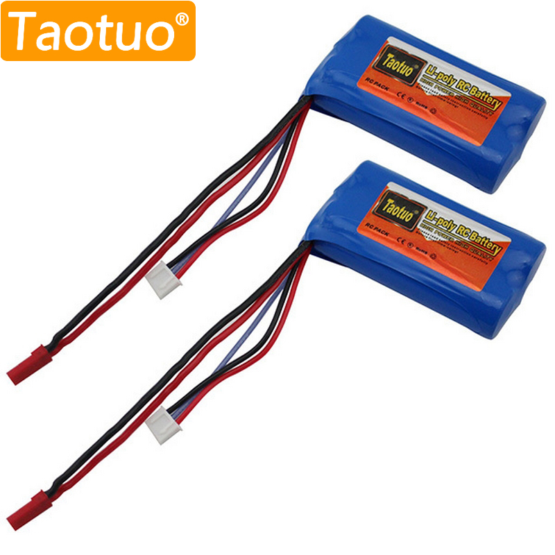 v913 helicopter parts with 32294323019 on WLtoys V913 RC Helicopter Spare Parts 7 4v 1500mAh Battery V913 25 P 69913 together with 131384335394 moreover Linkage Helicoptero V977 Wltoys further 2303 Wltoys V913 Helicopter 24g 4ch Big Helikopter Sky Leader 70cm Rtf moreover 181606278441.