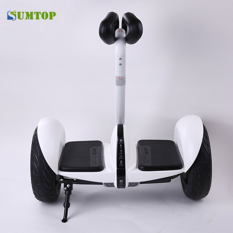 New Parking Bracket Stand Stabilizer board accessories for xiaomi mini or mini pro Hoverboad Self Balance Scooter(China (Mainland))