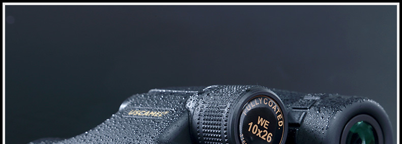 UW020 desc binocular (48)