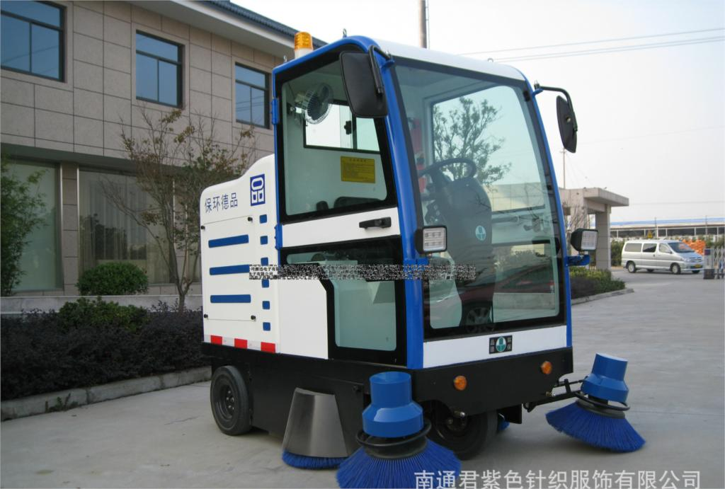 -Factory direct drive industrial square Street Sweeper road Sweeper quality(China (Mainland))
