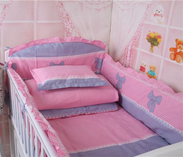 Новое поступление дешевые высокое качество детские постельных принадлежностей для ...