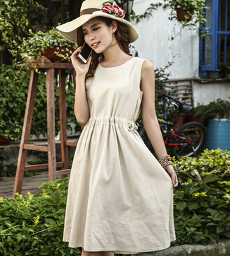 Женское платье Sundress 15 o