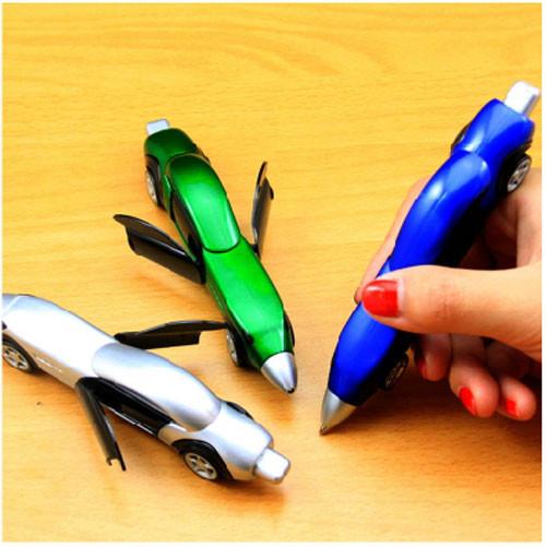 Шариковая ручка Unbranded  s-46