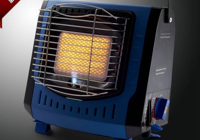 Газовые котлы - котельное оборудование, которое может работать на двух видах топлива: *природном газе