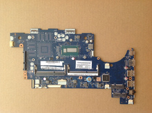 For ACER R7-572 With CPU i5 4200 SR170 Laptop Motherboard V5MM2 LA-A021P 100% Tested Perfect Working(China (Mainland))