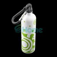 Вентилятор OEM HTM #3964 bottle fan