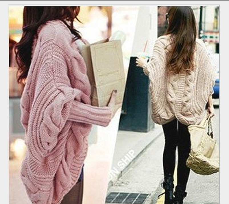 Womens Clothes Fall 2014 New Fall Clothes For Women