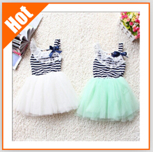 wholesale baby dress
