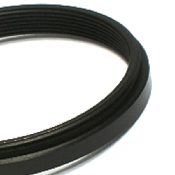 46mm-43mm Step down Ring (2)