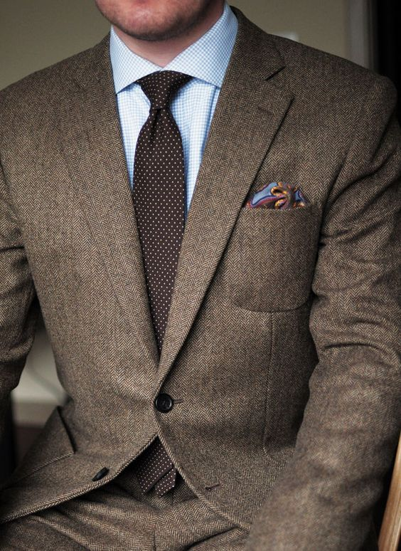 Compare prices on brown wedding tuxedos online shopping buy low price