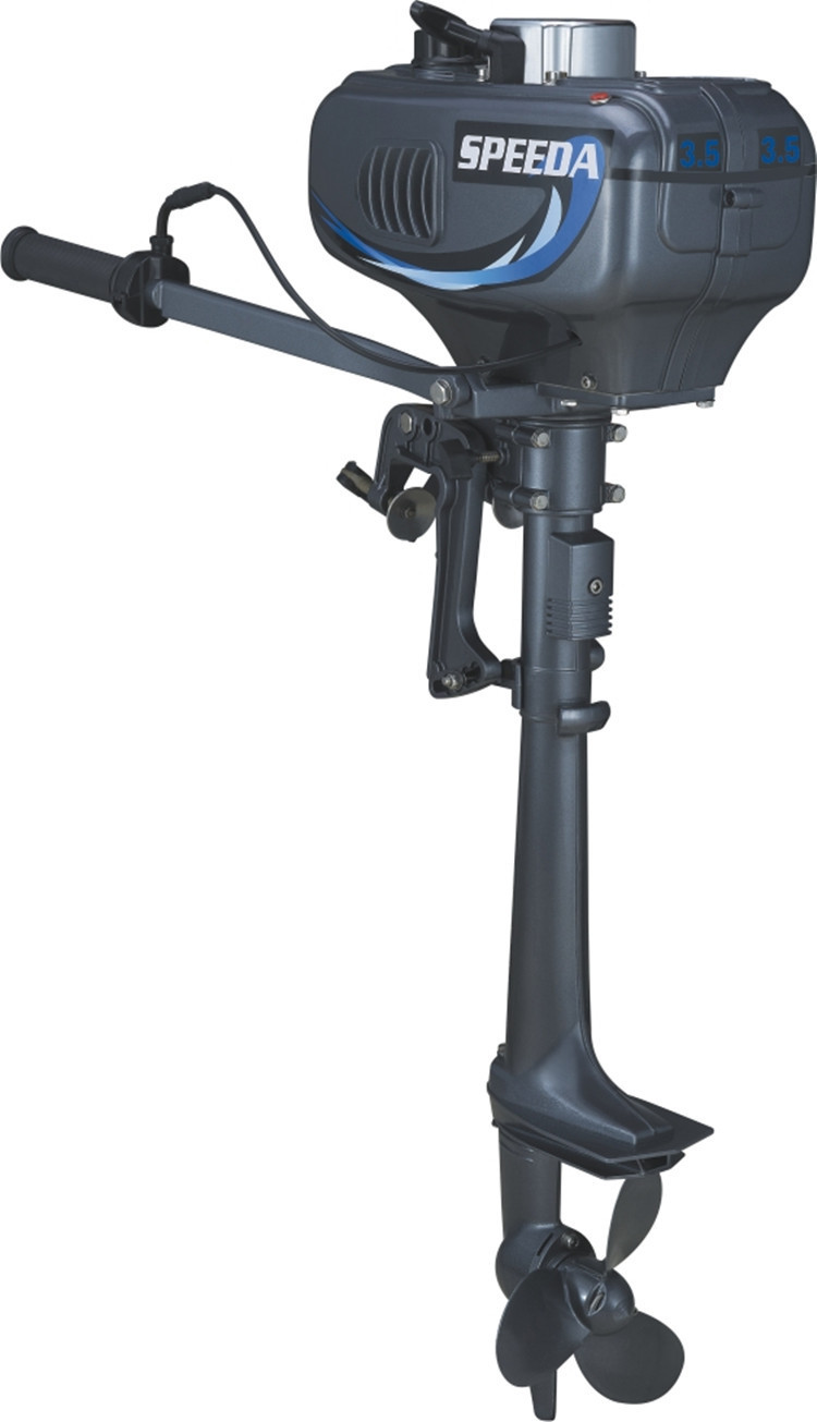 2015 2 stroke autos post for Outboard motor repair near me