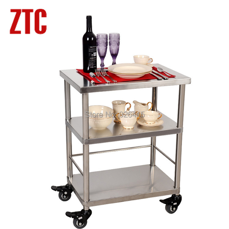 hotel drinks service trolley with wheels home basics microwave cart ikea make it as a house for your microwave