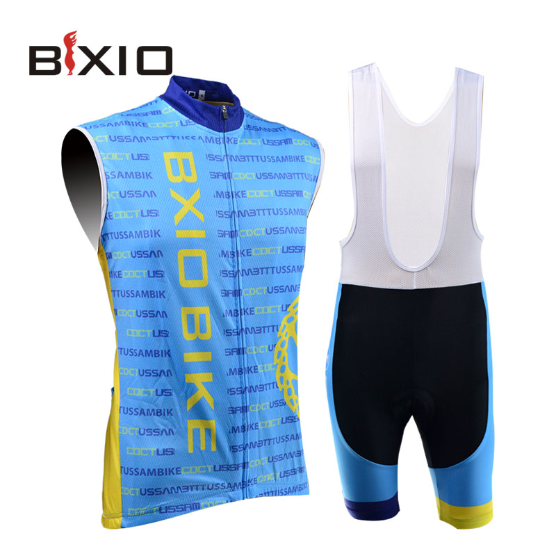 2016 New Sportswear Mountain Bike Ropa Ciclismo Bicycle Wear Cycling Jersey Clothing Abbigliamento Ciclismo Estivo BX-0309B041(China (Mainland))