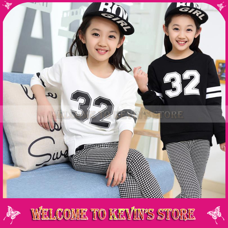 China Clothing Manufacturers Designer New Design Children