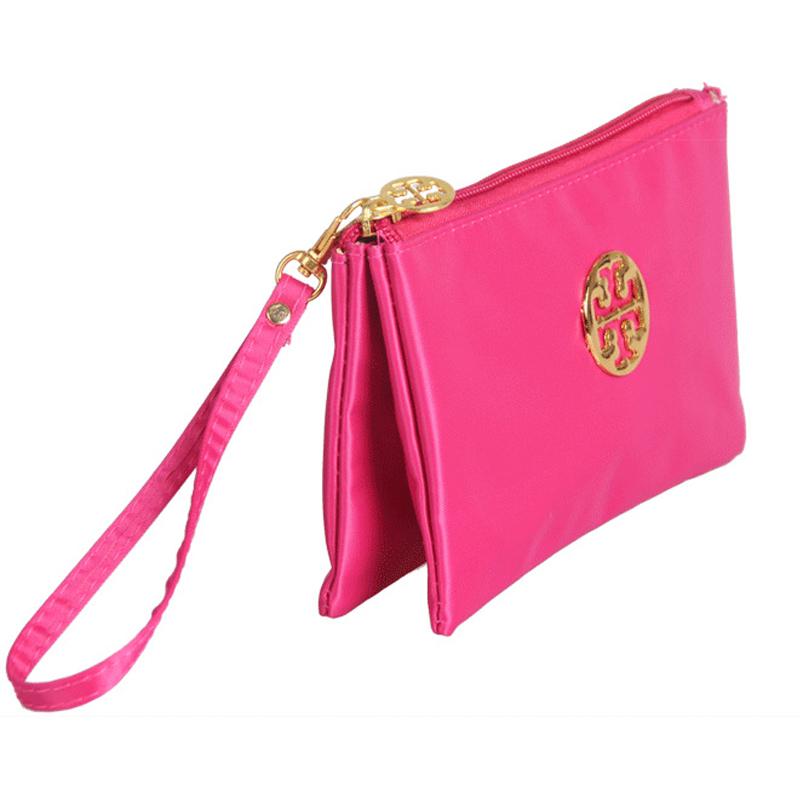 Дизайнер монета портмоне роскошь марка женщины бумажник телефон мешок Multifuctional женщина сумки мешок сумочка сумки