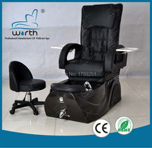 Italy Pedicure Spa Chair For Beauty Salon(China (Mainland))