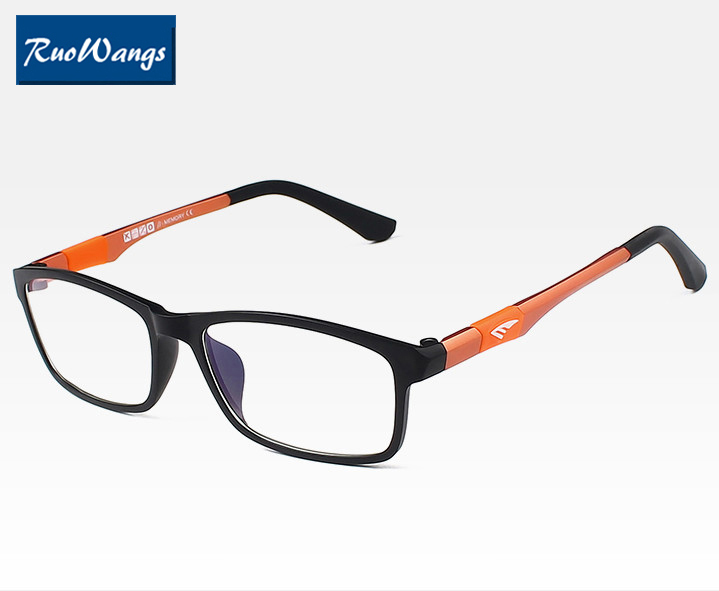 types of eyeglass promotion shop for promotional types of