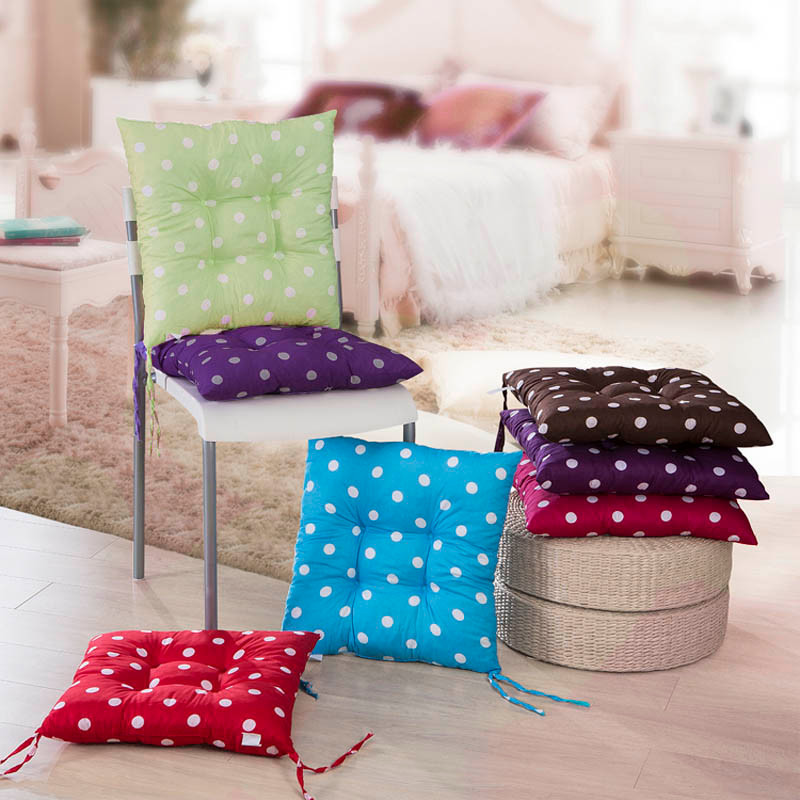 Kooshen For Cushions Online