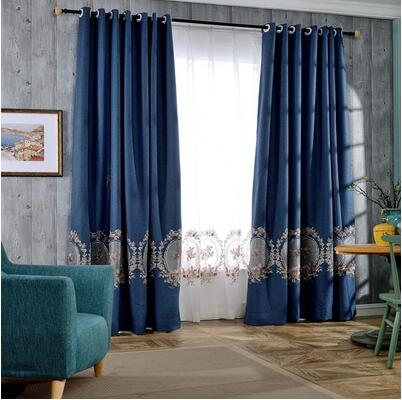Curtains For Grey Walls White Gold Sheer Curtains