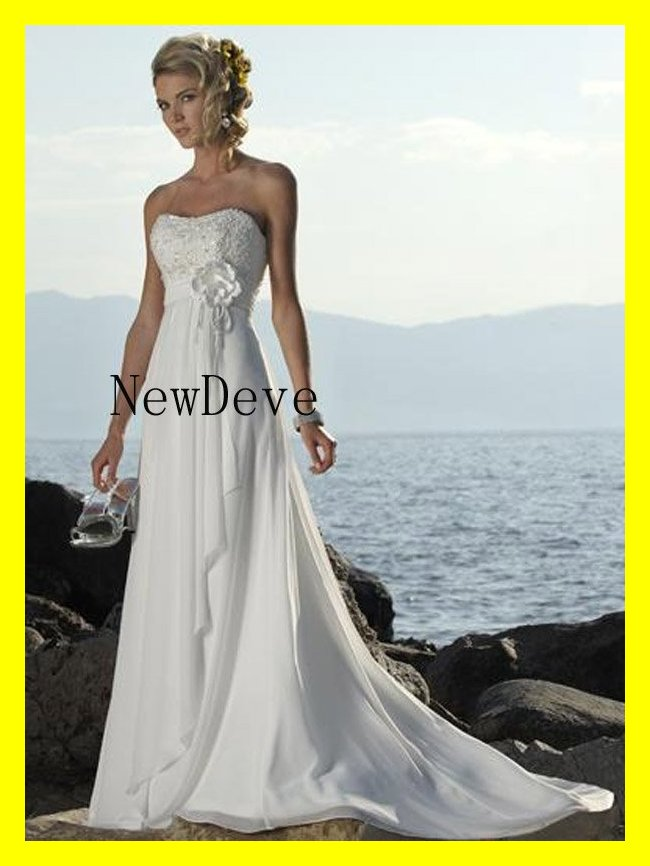 Grey bridesmaid dresses uk cheap turquoise non traditional for Affordable non traditional wedding dresses